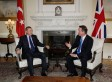 Foreign Affairs Committee publishes report on UK-Turkey relations