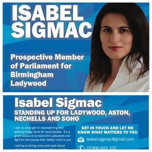 Sigmac-BirminghamLadywood