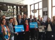 Conservative Friends Groups join forces for a major Action Day for Zac Goldsmith